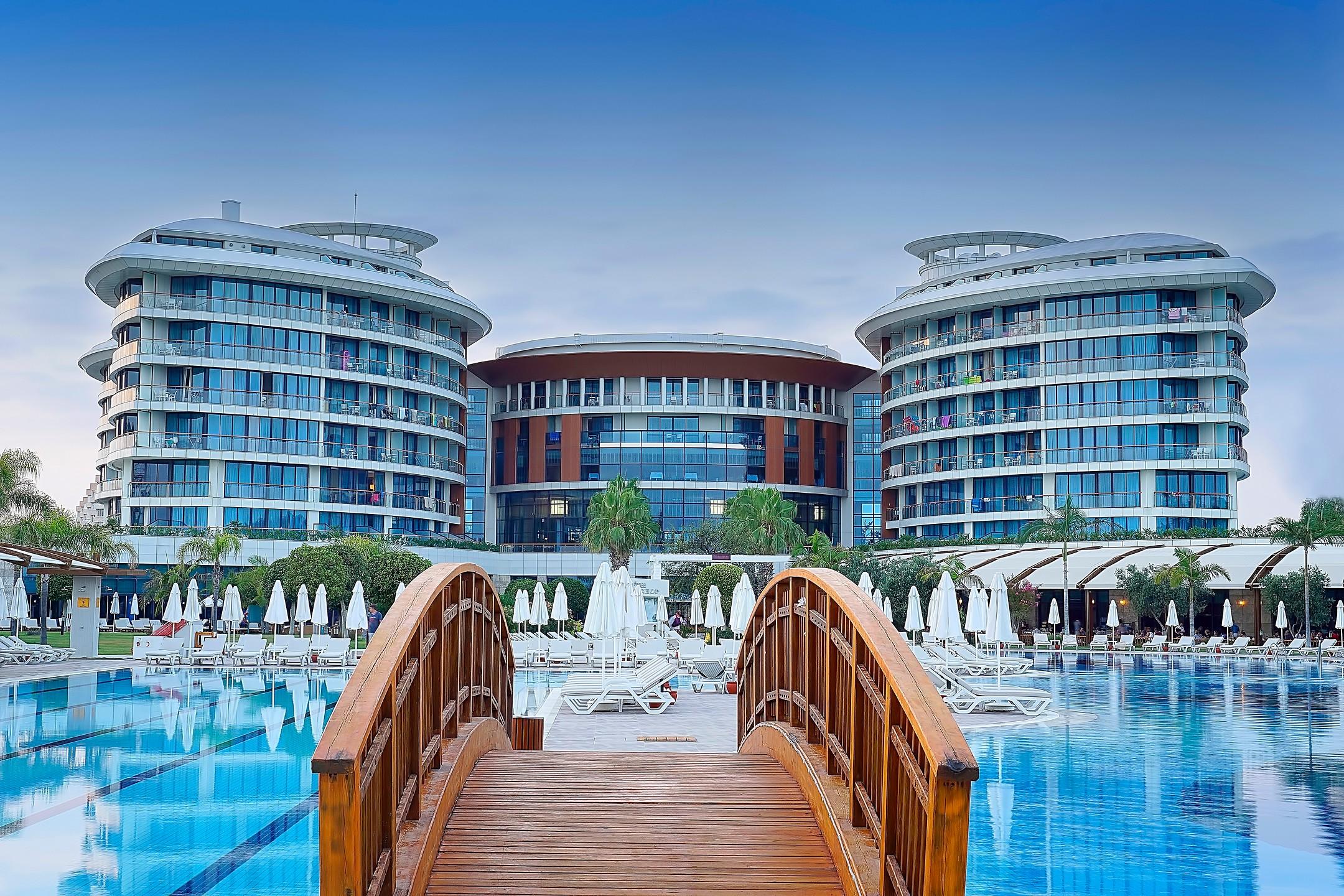 Antalya-Baia-Lara-Genel.jpg