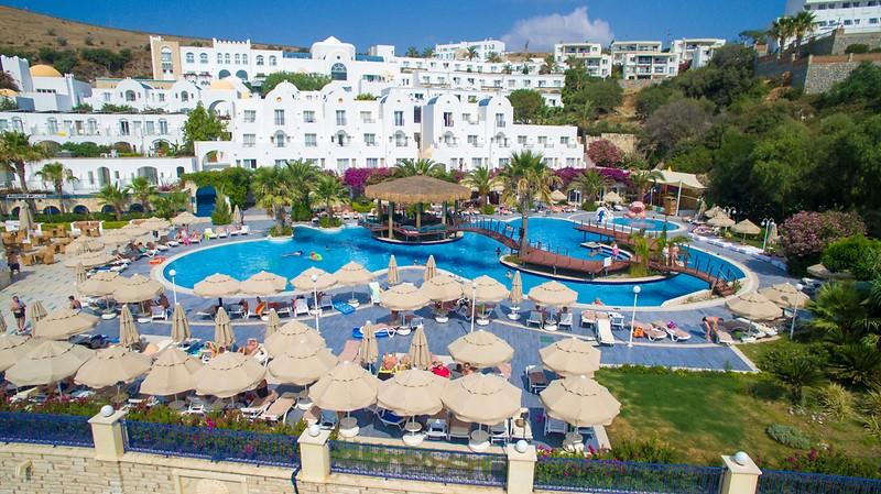 Salmakis-Resort---Spa-Genel-134557.jpg