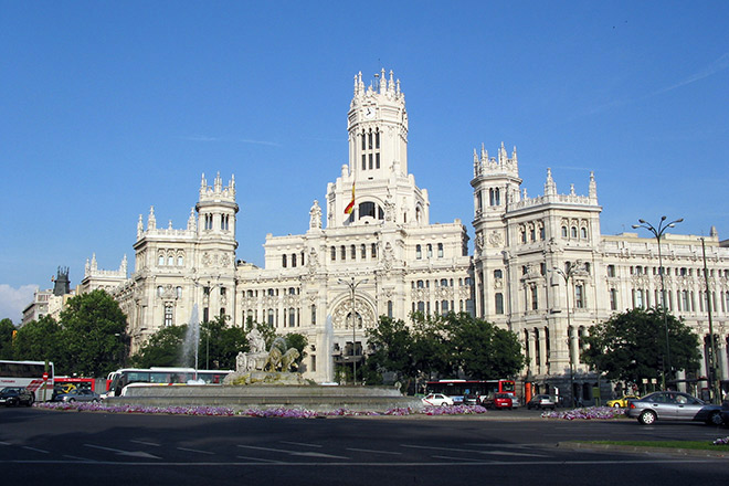 İspanya_Turu_Madrid.jpg
