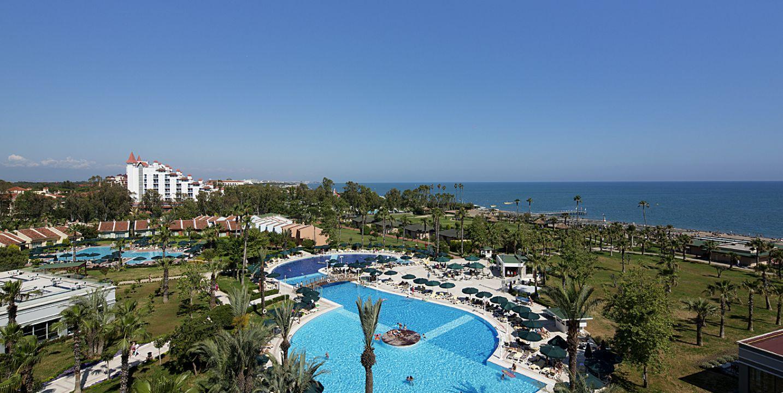 Antalya_Hotel_1.jpg