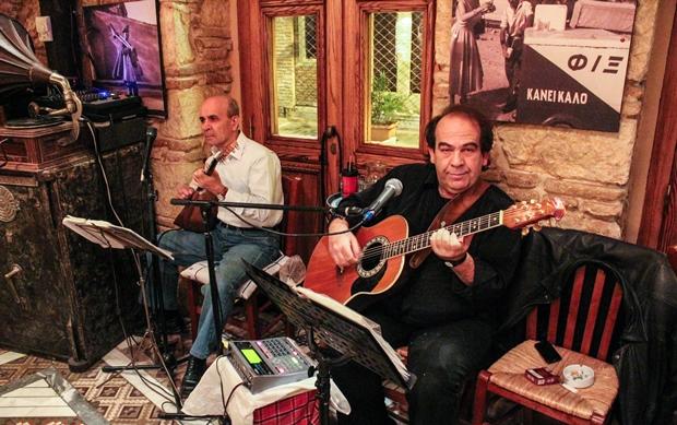 Atina-Taverna-Yunan-Muzigi.jpg