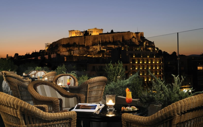 Atina-Yunanistan.jpg