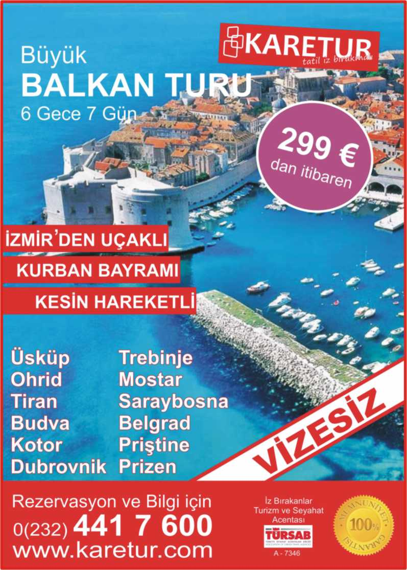 Balkan_Kurban_Bayrami_Ucakli_Tur.jpg