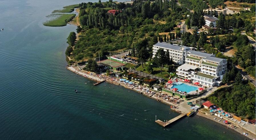 Balkan_Turlari_Ohrid_Granit_Hotel.jpg