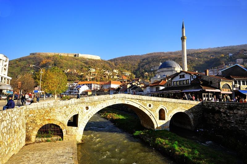 Balkan_Turlari_Prizren.jpg