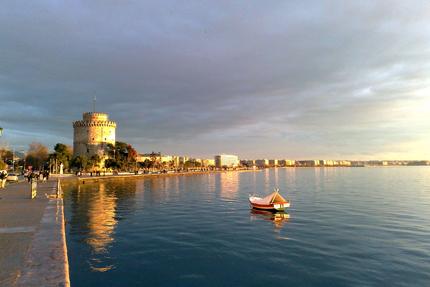 Balkan_Turlari_Selanik.jpg