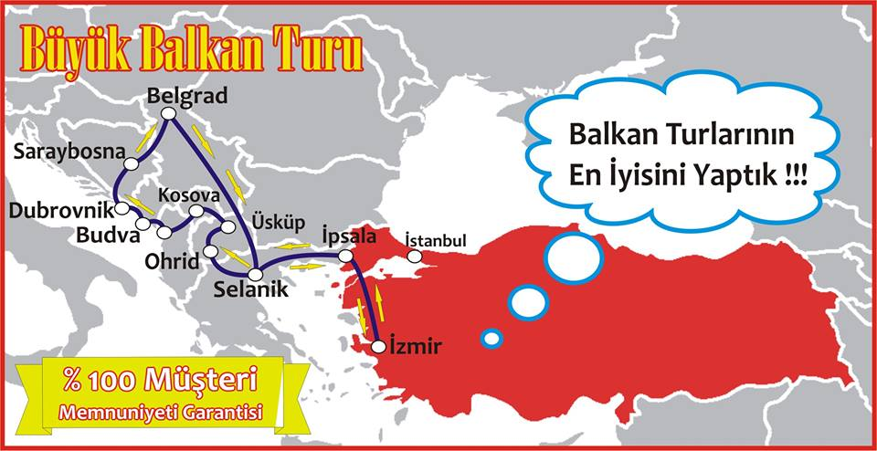 Balkan_Turu_Harita_2017_1.jpg