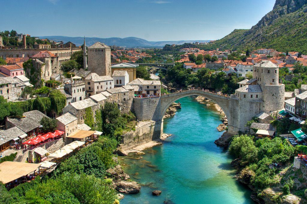 Balkanlar_Turu_Mostar_Koprusu.jpg