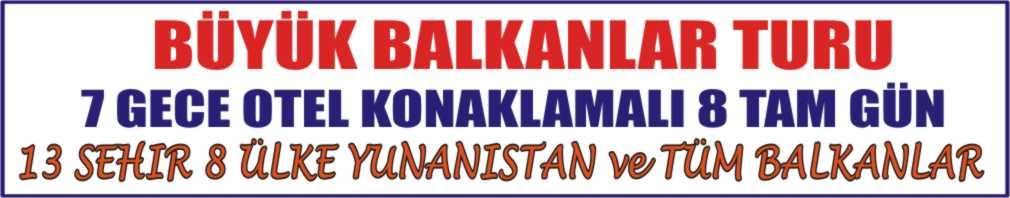 Balkanlar_Turu_Ust.jpg