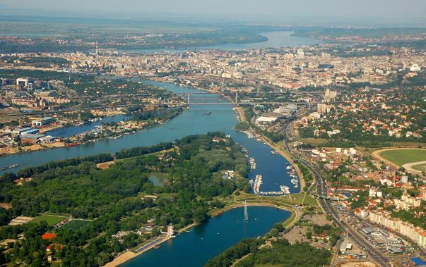 Balkanlar_turu_Belgrad.jpg
