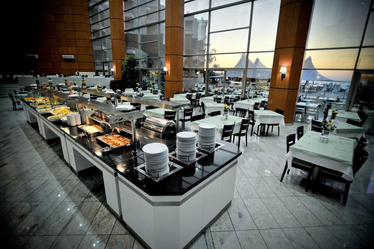 Belish-Hotel-Restorant.jpg