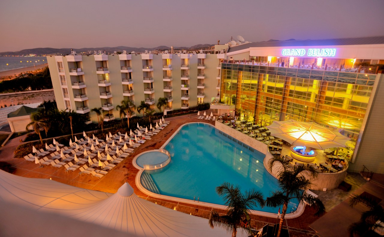 Belish-Hotel-dis.jpg