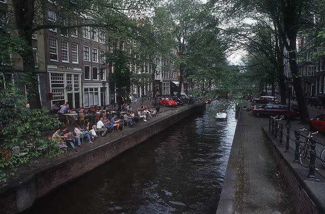 Benelux-Amsterdam-1.jpg