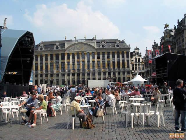 Benelux-Brüksel.jpeg