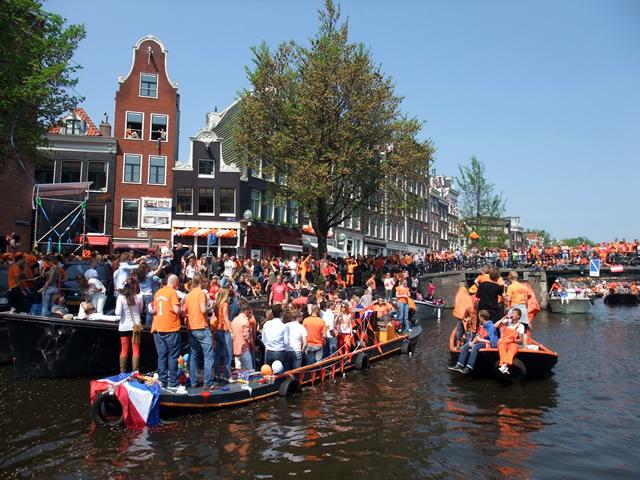 Benelux-Hollanda.jpg