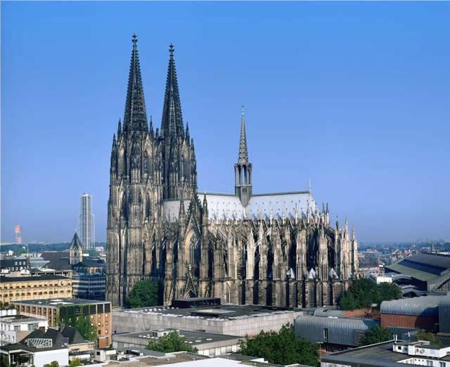 Benelux-Köln-Katedral.jpg