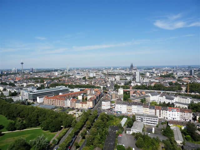 Benelux-Köln.jpg