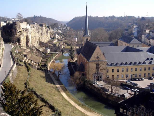 Benelux-Luxemburg-1.jpg
