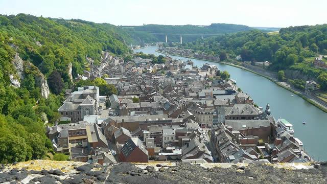 Benelux-Luxemburg.jpg