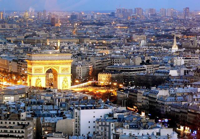 Benelux-Paris.jpg