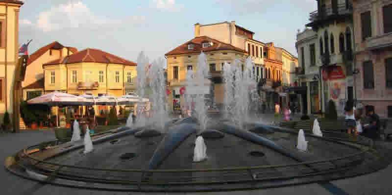 Bitola-merkez.JPG