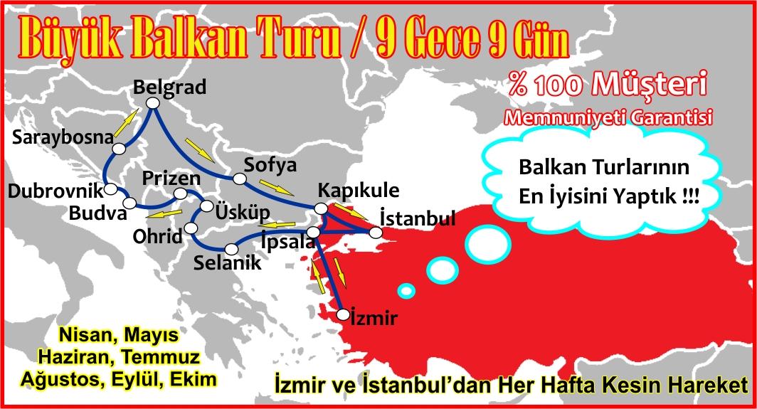 Buyuk_Balkan_Turu_2016_Harita.jpg