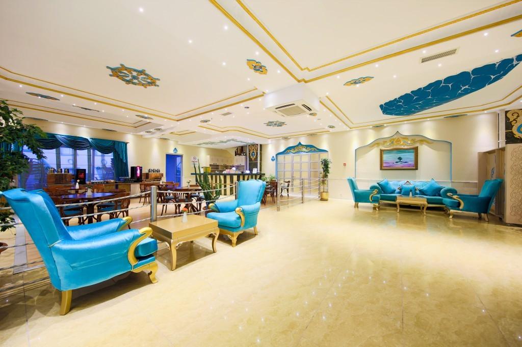 Daima-Biz-Hotel-Genel-1.jpg