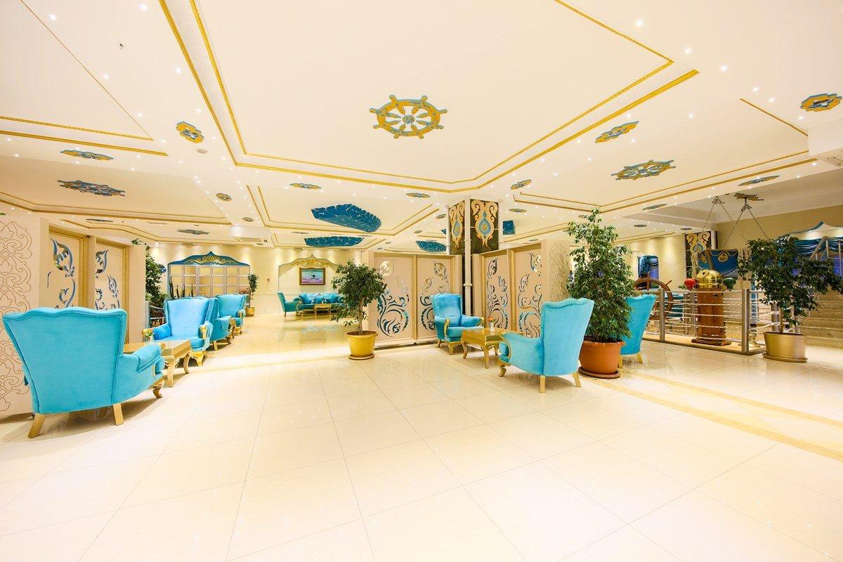 Daima-Biz-Hotel-Genel-2.jpg