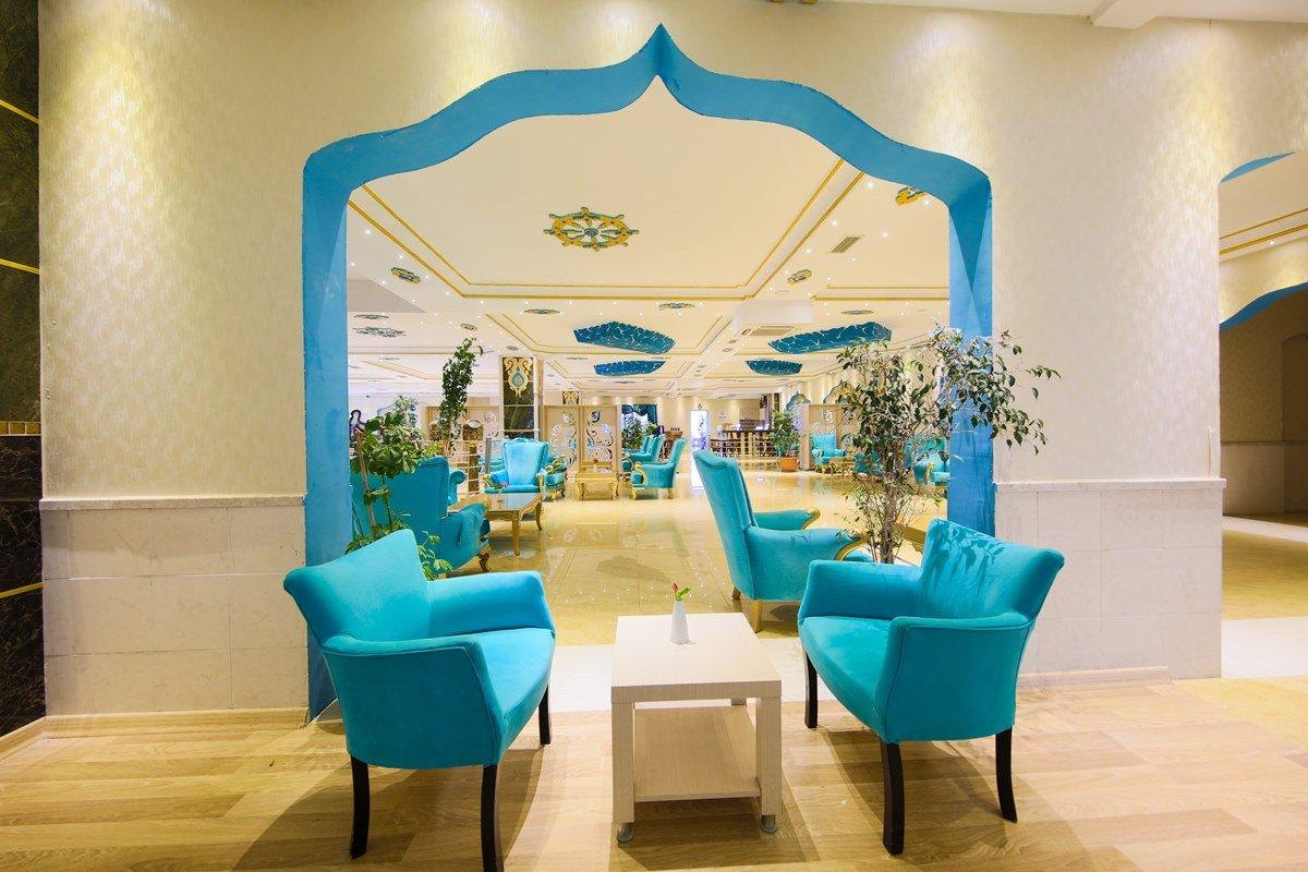 Daima-Biz-Hotel-Genel-3.jpg