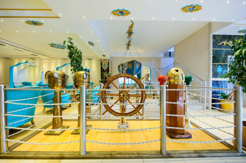 Daima-Biz-Hotel-Genel.jpg