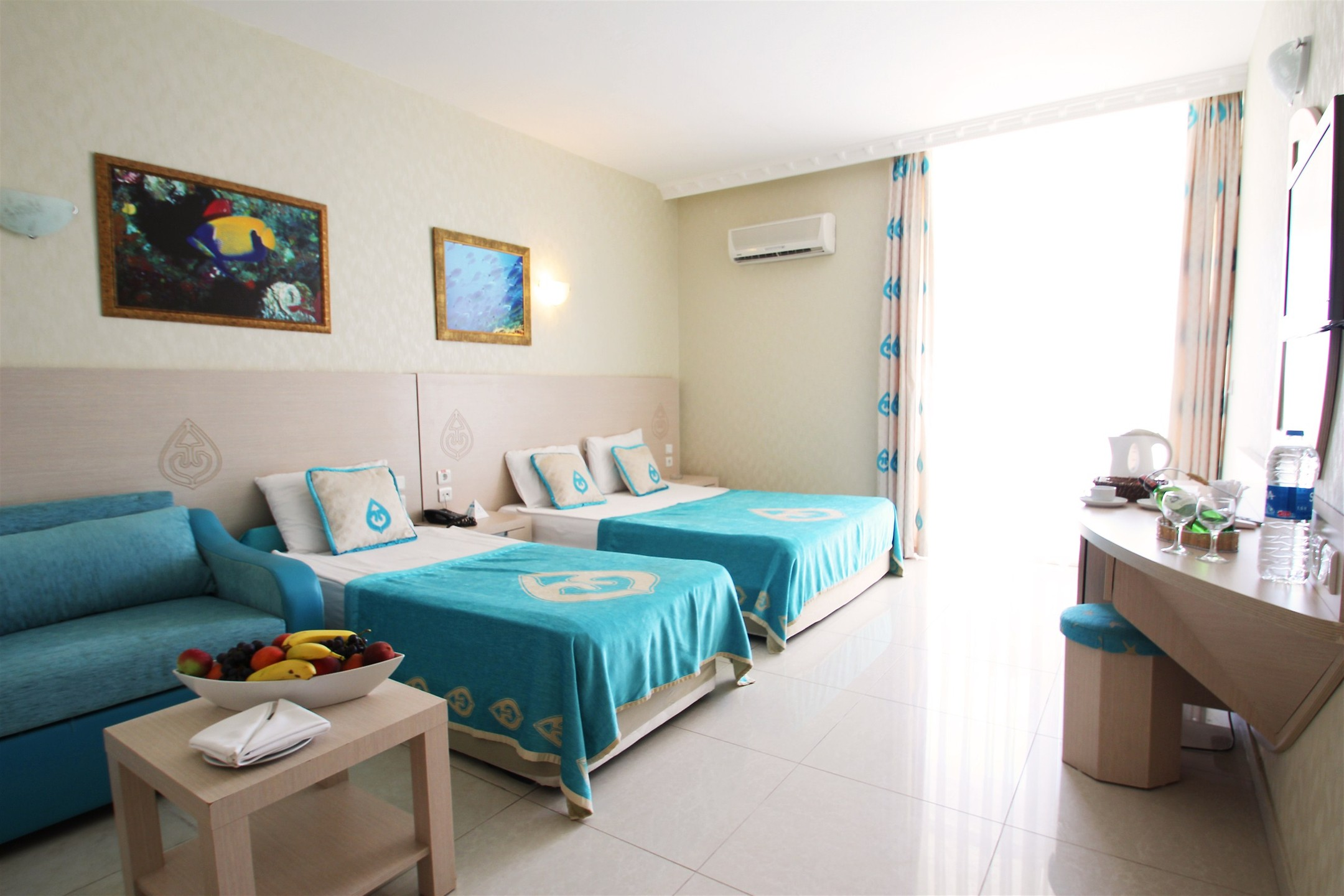 Daima-Biz-Hotel-Oda-1.jpg