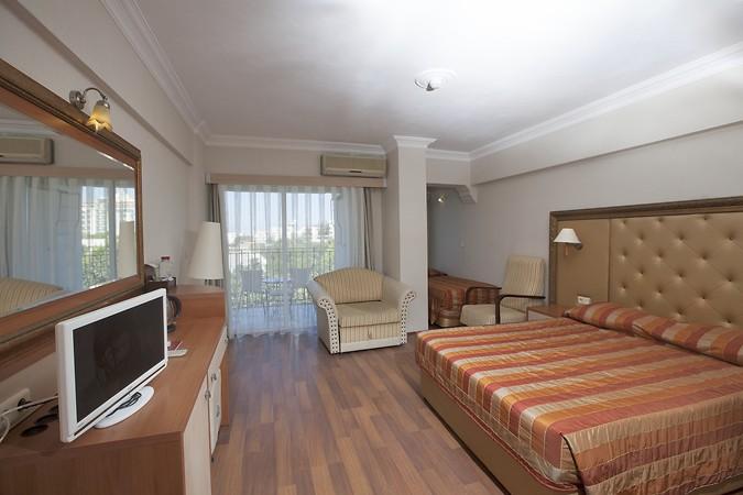 Didim-Beach-Resort-1.jpg