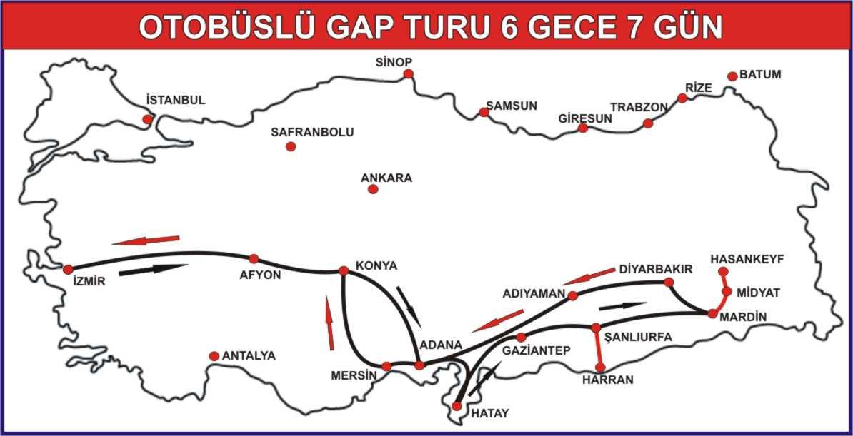 Gap_Turu_Otobuslu_Harita.jpg