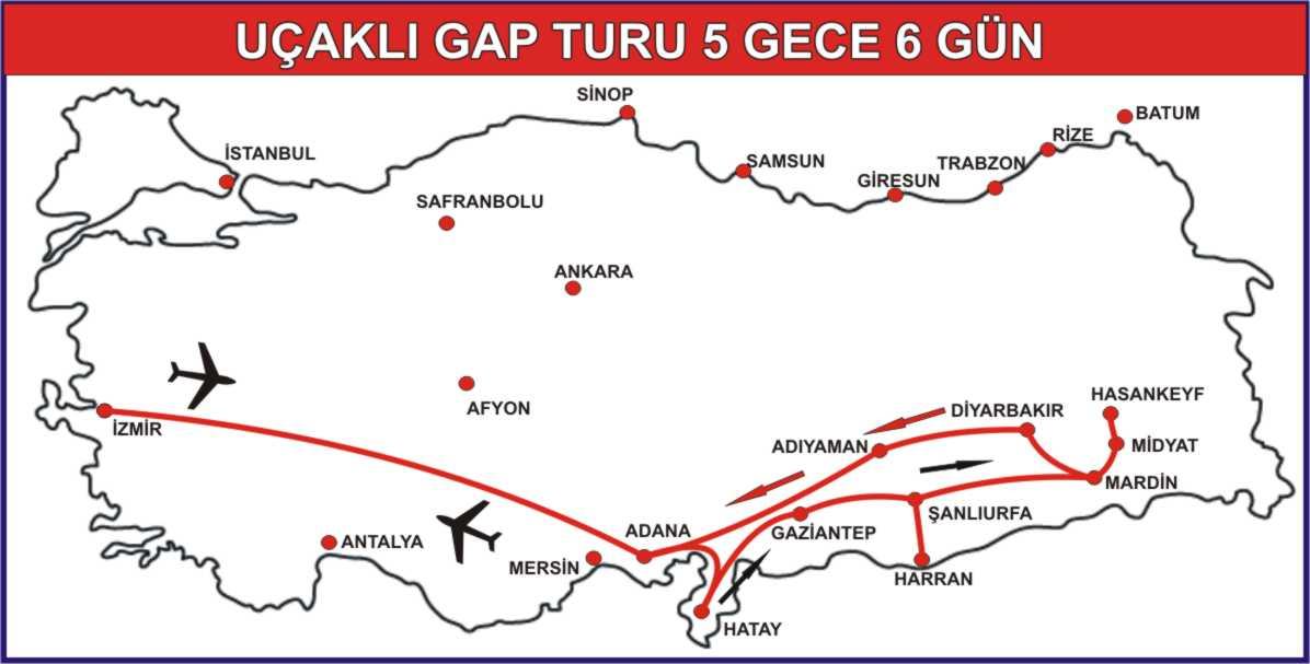 Gap_Turu_Ucak_Harita.jpg