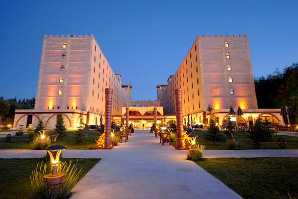 Kapadokya_Suhan_Hotel.jpg