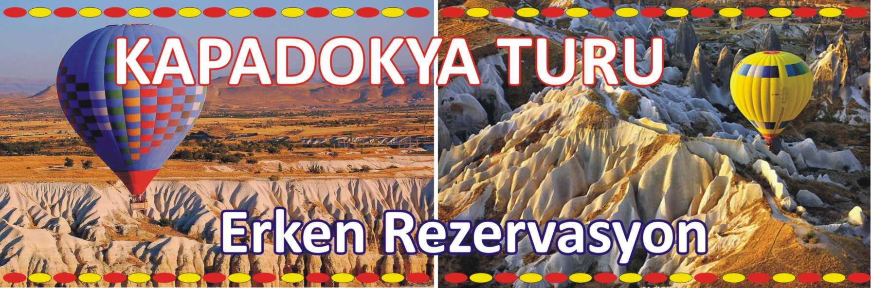 Kapadokya_Turu_2015.jpg