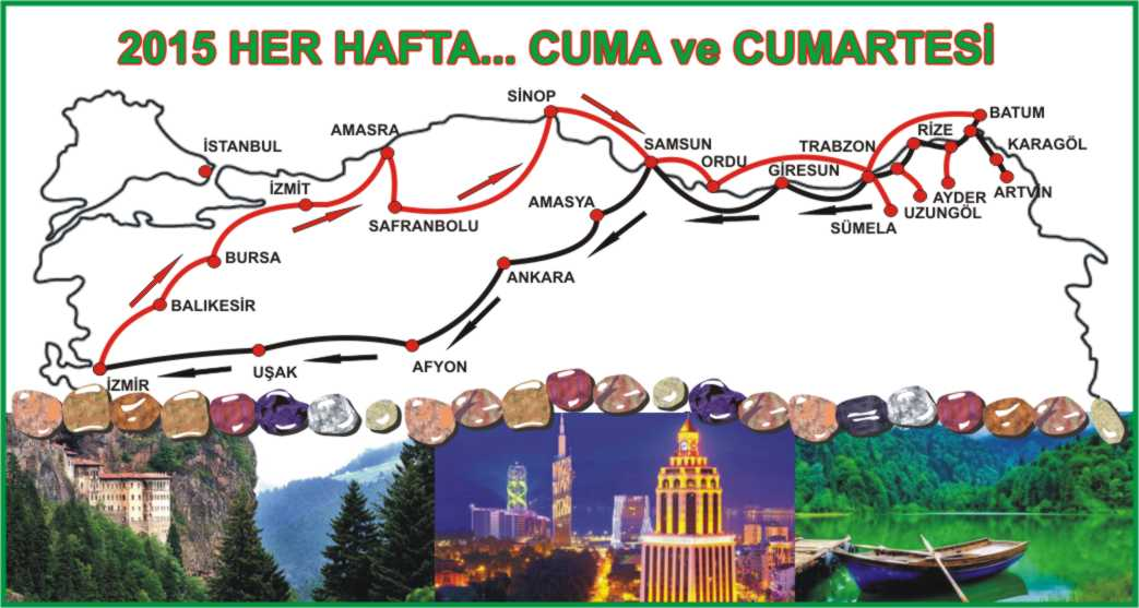 Karadeniz_2015_Turu_Harita.jpg