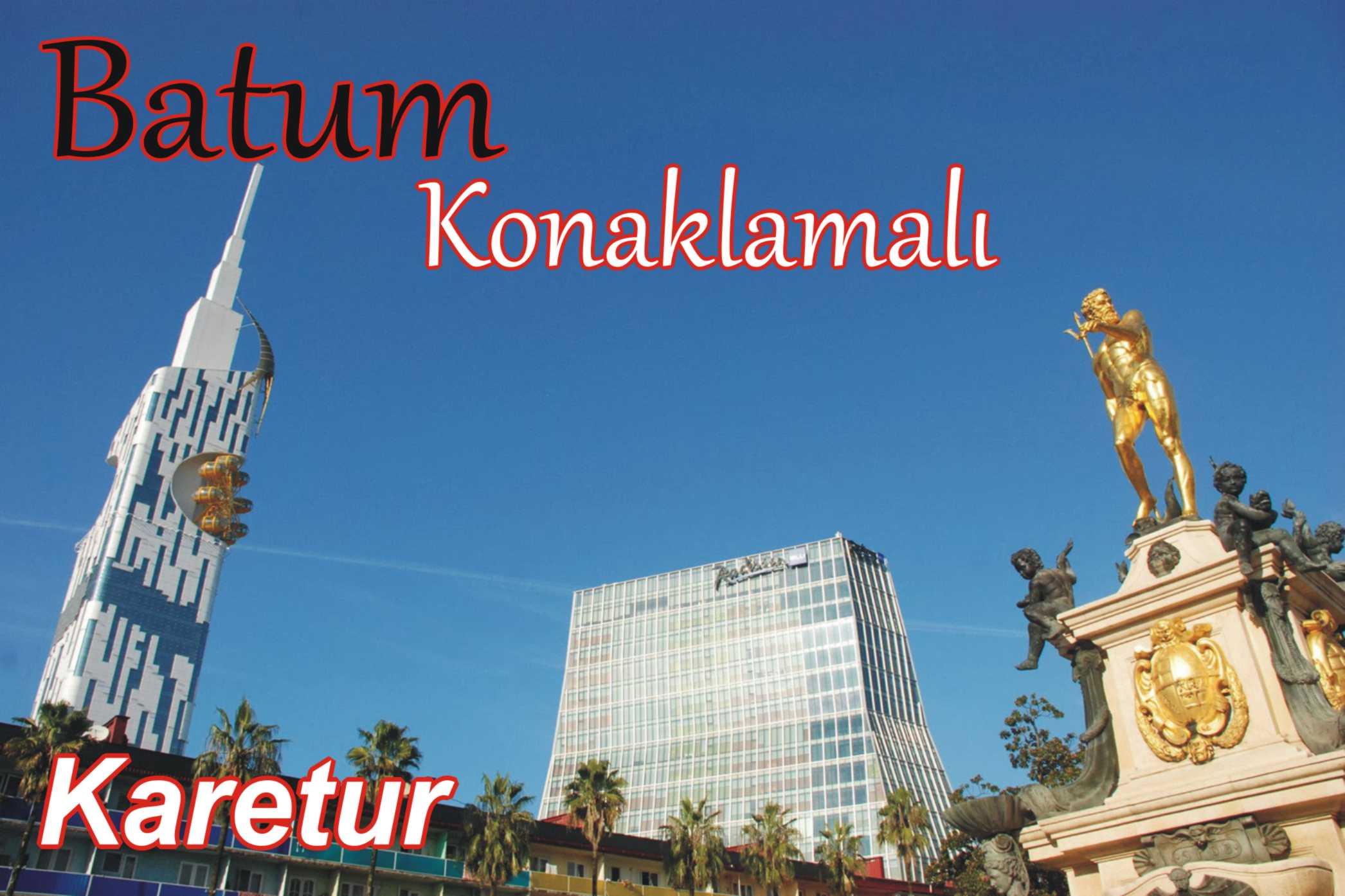 Karadeniz_Turu_Batum_1.jpg