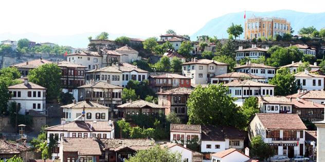 Karadeniz_Turu_Safranbolu.jpg