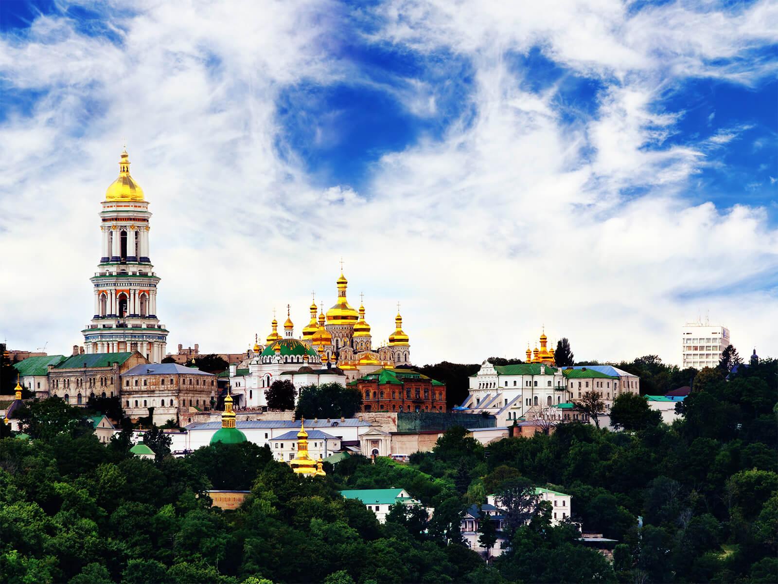 Kiev-Gezilecek-Yerler.jpg