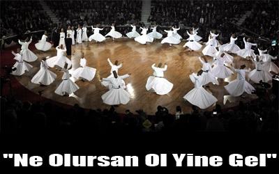 Konya_Mevlana_Turu_1.jpg