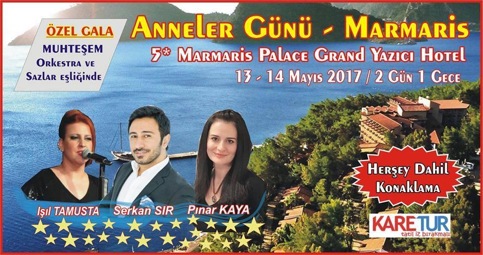 Marmaris_Grand_Yazici_Hotel_2017.jpg