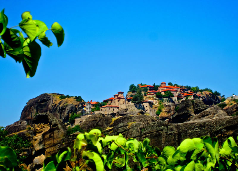 Meteora-Yunanistan-2.jpg