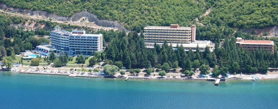 Metropol_Hotel_Ohrid.JPG