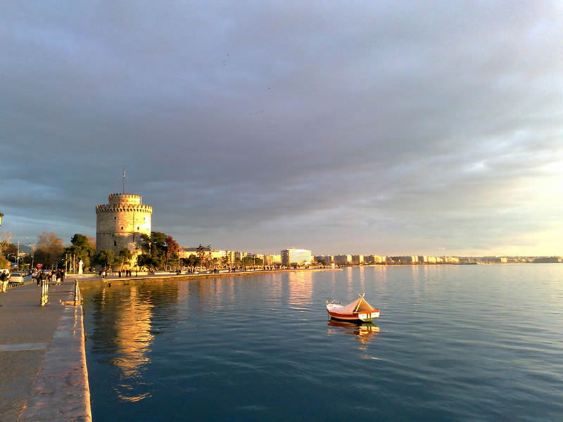 Selanik-Beyaz-Kule.jpg