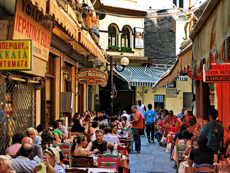 Selanik-Sokaklari.jpg