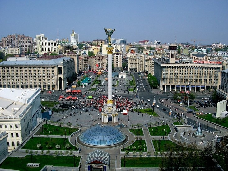 UKRAYNA.jpg