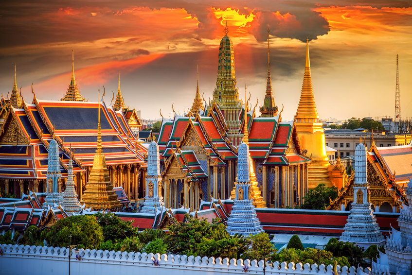 bangkok_resim_10.jpg