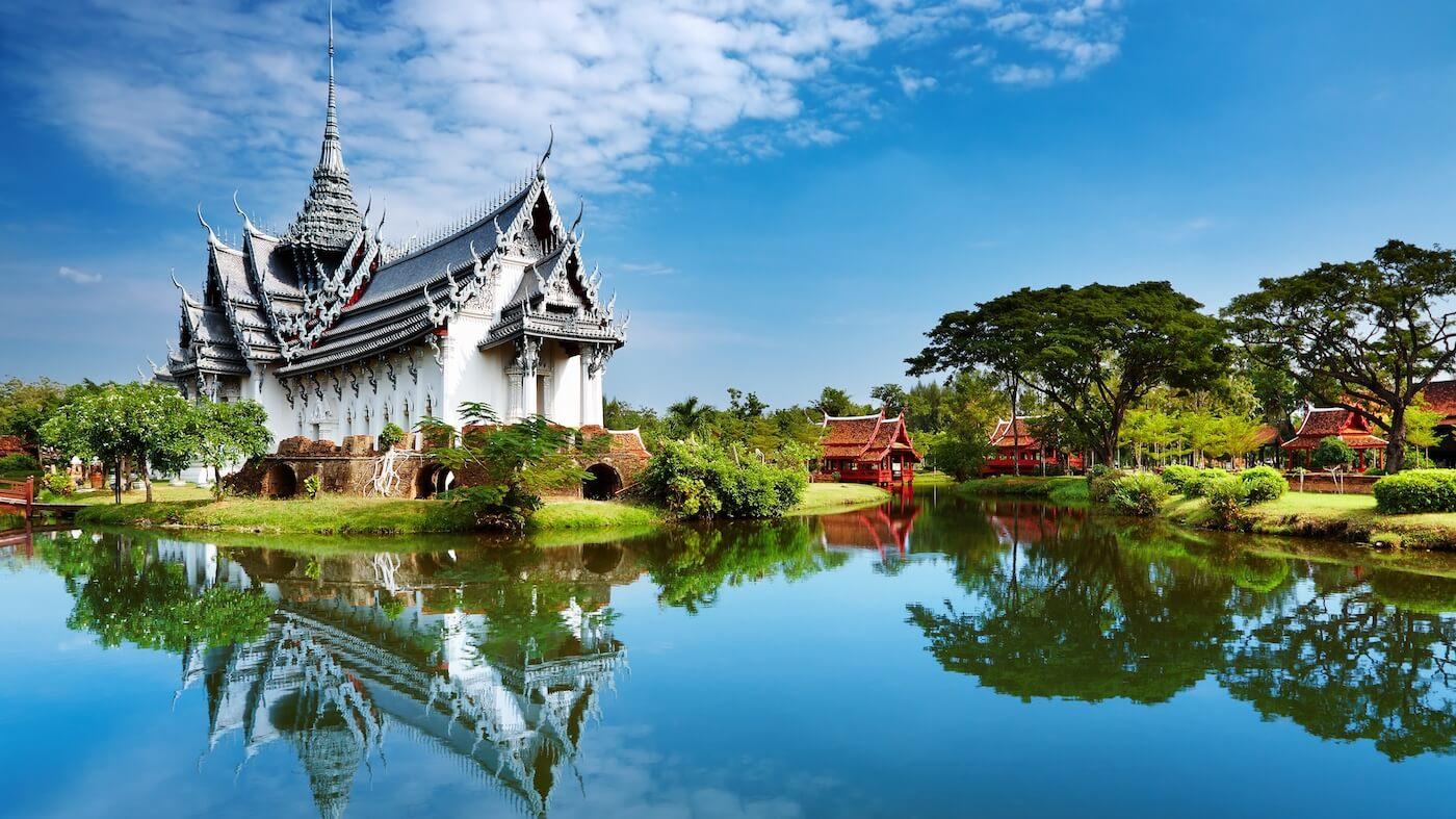 bangkok_resim_2.jpg