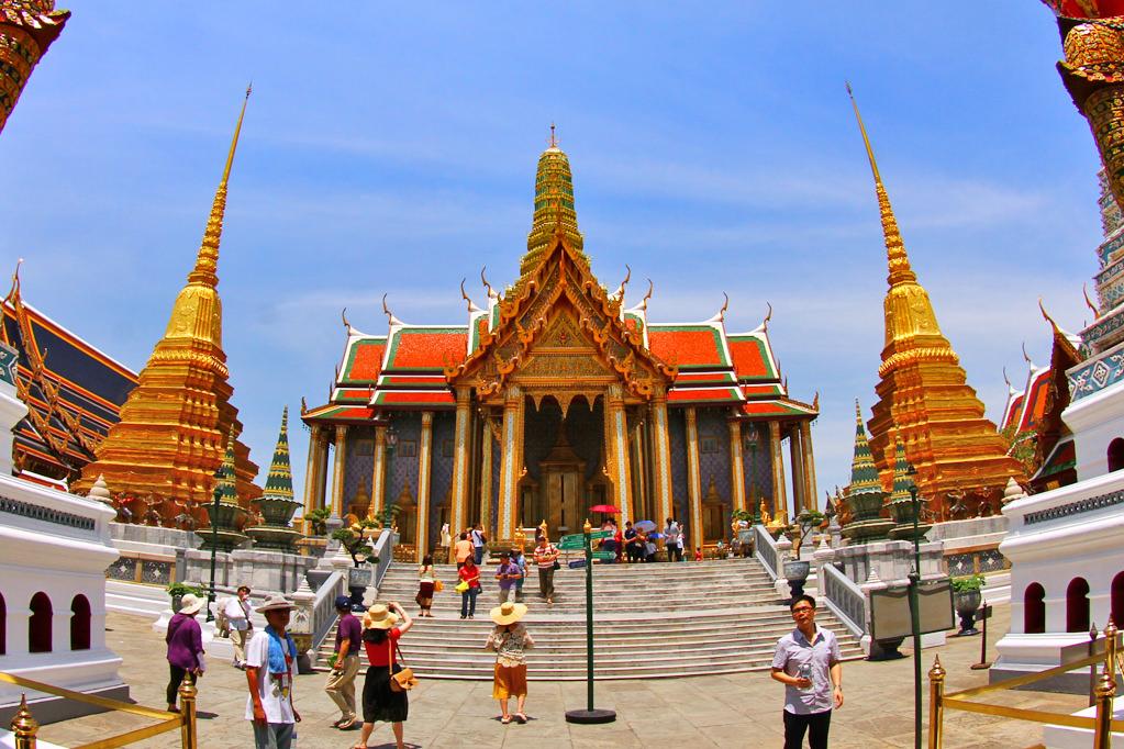 bangkok_resim_3.jpg